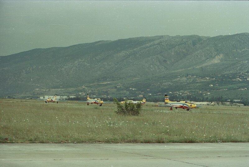 """""""Soko"""" Mostar - II 0_9d437_33103d48_XL"""