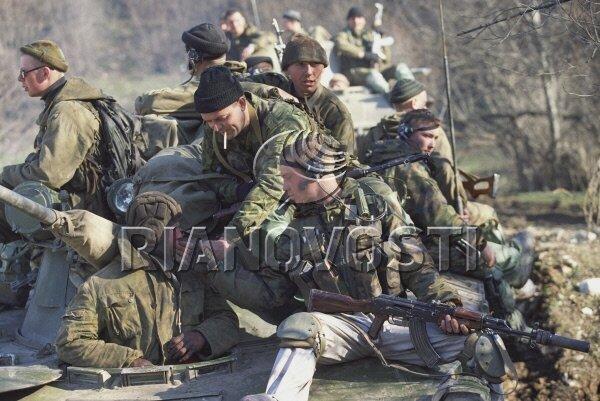 Chechenia y reúblicas vecinas... 0_84a6a_ba505995_XL