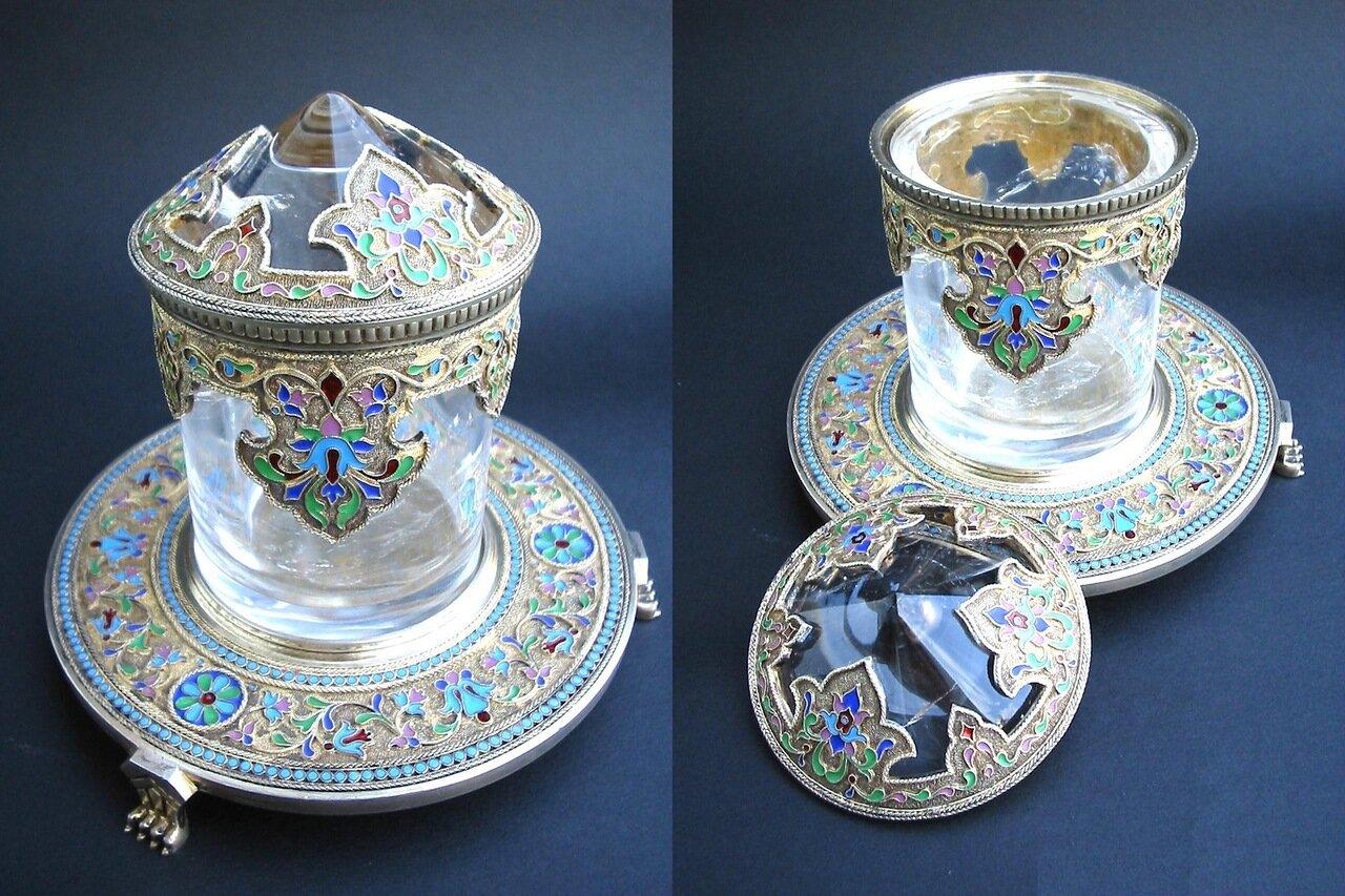 Русское антикварное серебро 0_117361_b9af7a74_XXXL
