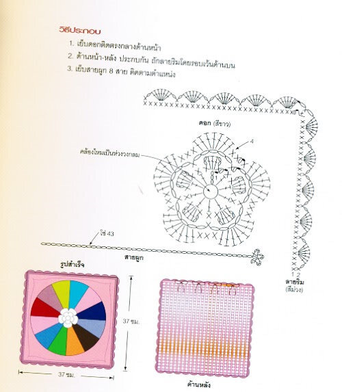 podushki-krüçok 0_31f13_6c0c3337_XL