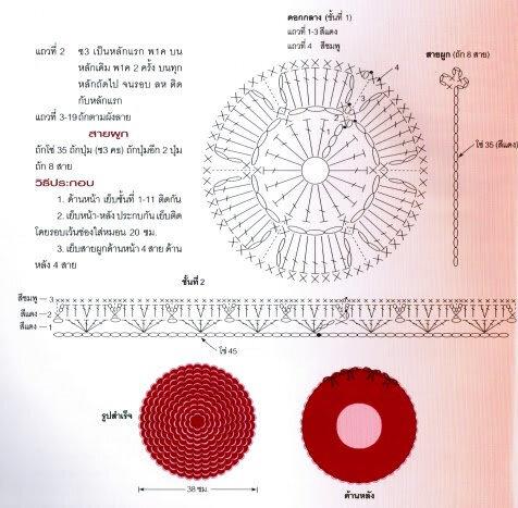 podushki-krüçok 0_31eda_3dc87f8a_XL