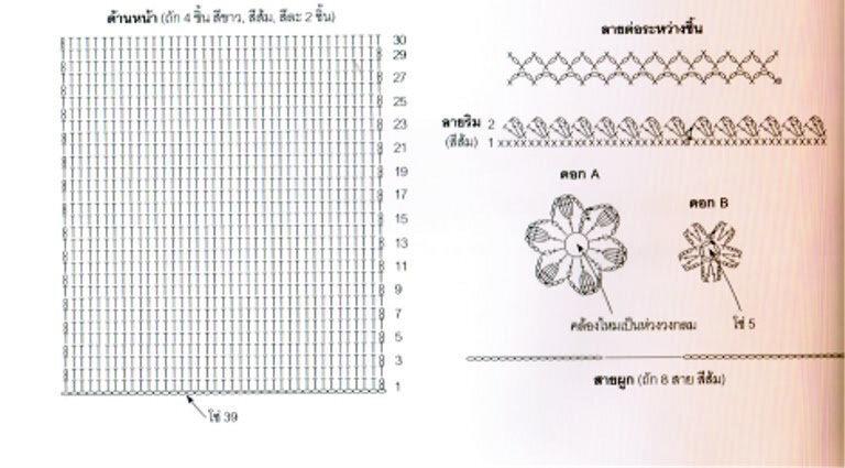 podushki-krüçok 0_31eef_8f3d73eb_XL
