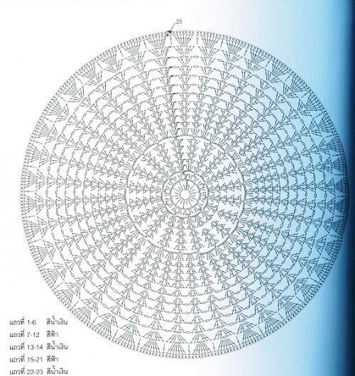 podushki-krüçok 0_31f11_2746b52_XL