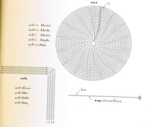 podushki-krüçok 0_31f1a_b7d2e0bb_XL