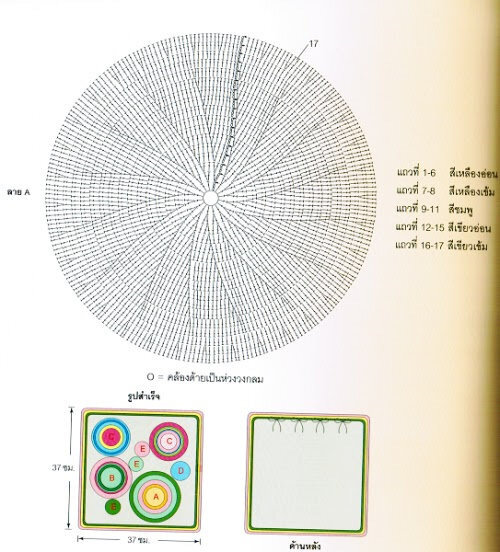 podushki-krüçok 0_31f1b_3e5054c3_XL