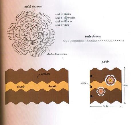 podushki-krüçok 0_31eea_74c55182_XL
