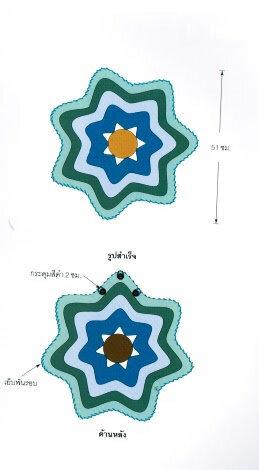 podushki-krüçok 0_31f05_2961b0dc_XL