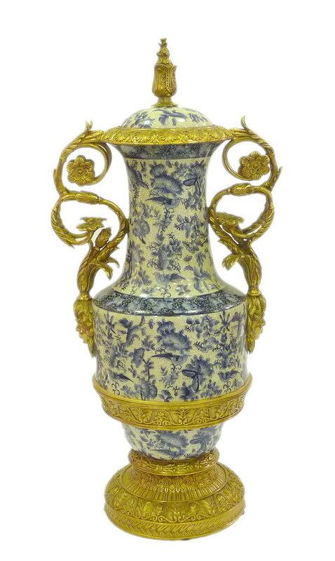 Porcelan 0_49576_7a49e5a5_XL