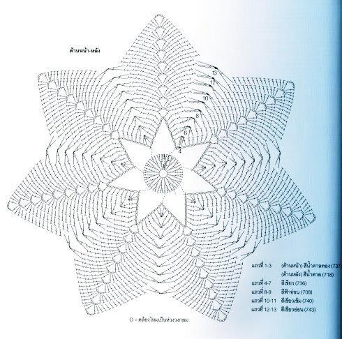 podushki-krüçok 0_31f04_8e8c0565_XL