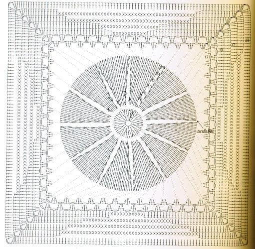 podushki-krüçok 0_31f14_a23b66fd_XL