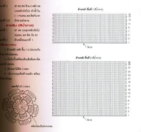podushki-krüçok 0_31ee6_56454b_XL