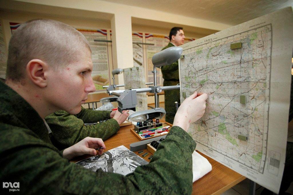 El nuevo ejército ruso... 0_6c753_6d547978_XXL