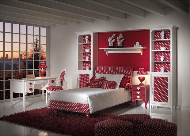 спальни для юных барышень 0_7552a_fdd80f19_XL