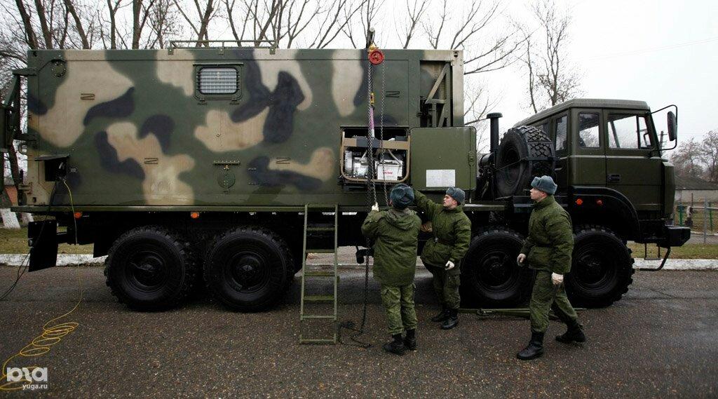El nuevo ejército ruso... 0_6c748_975c0dac_XXL