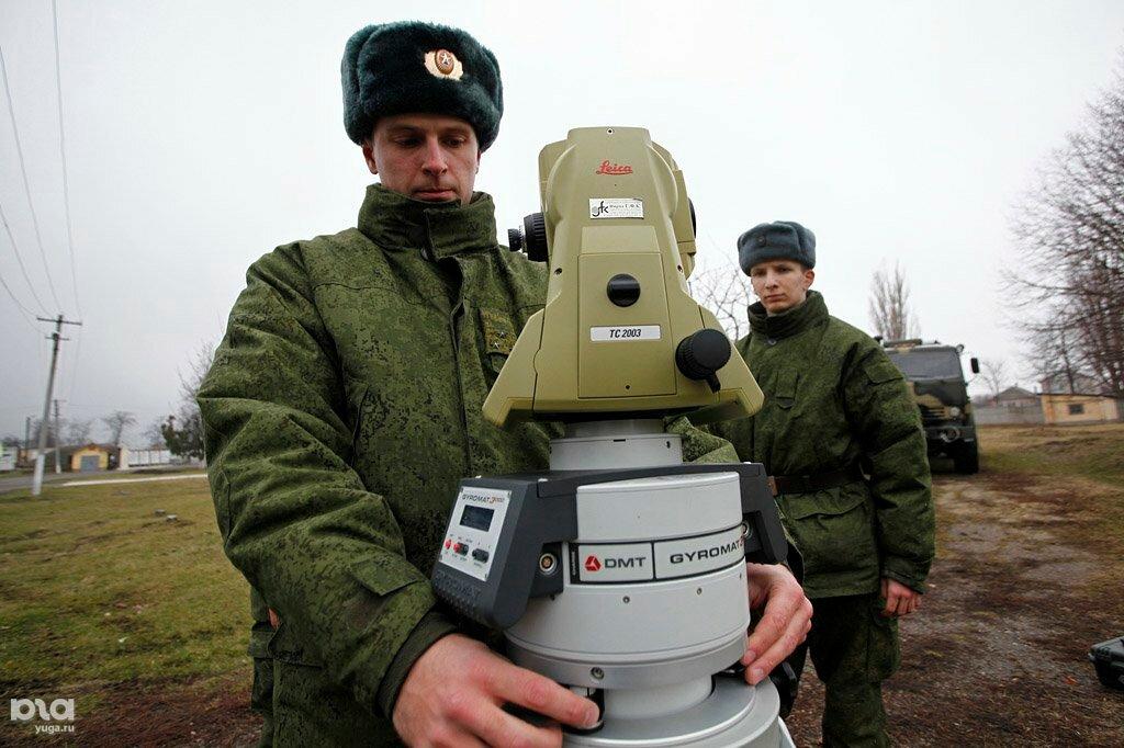 El nuevo ejército ruso... 0_6c74b_6e0d857d_XXL