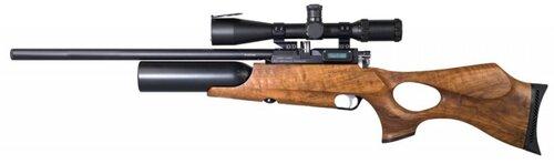 Фотографии различных иностранных РСР винтовок и пистолетов - Страница 2 0_4c08d_d58bbaf9_L