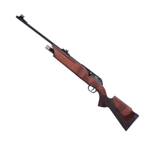 Фотографии различных иностранных РСР винтовок и пистолетов - Страница 2 0_4c0ad_acf89c1f_L