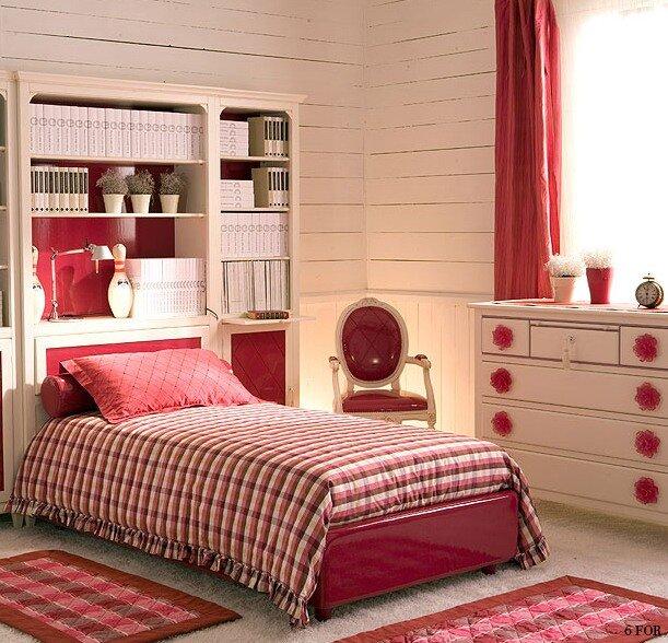 спальни для юных барышень 0_7552d_9e533aaf_XL