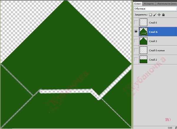 Рисуем открытку-конверт 0_53340_331f801b_orig