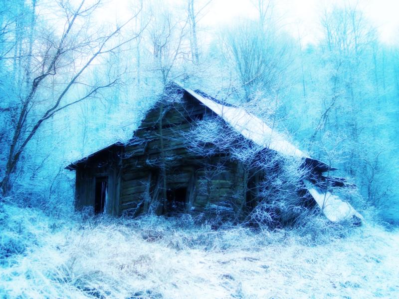 Stare kuće 0_54207_283ba016_XL