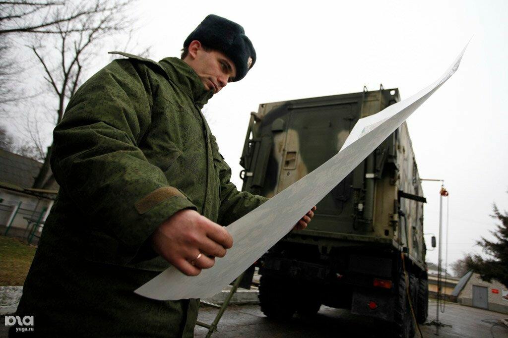 El nuevo ejército ruso... 0_6c757_a0b16c8f_XXL