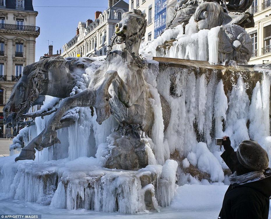 А за окном зима... - Страница 2 0_9dc63_7703b934_orig