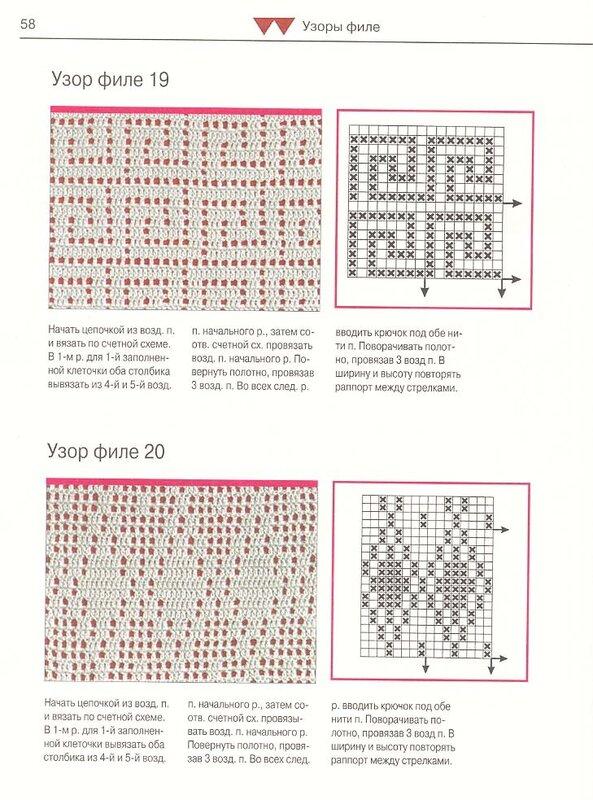 Вязание крючком. 0_50fc8_c98c7c51_XL