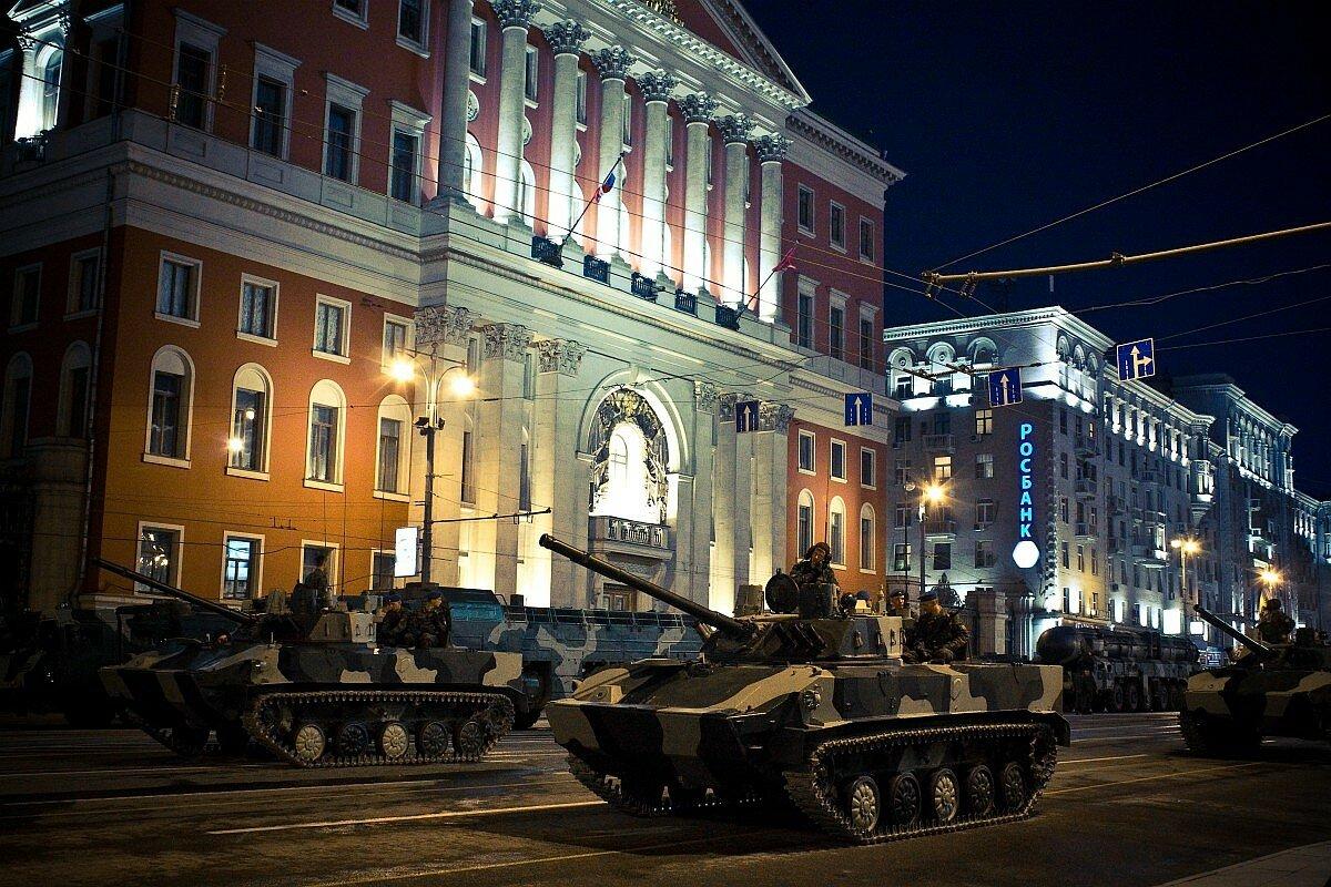 Fuerzas Armadas Rusas - Página 3 0_78938_d3ac943f_XXXL