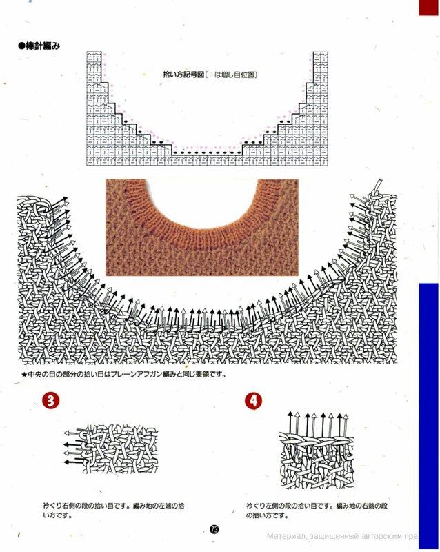 Тунисское вязание 0_67877_a720536e_XL