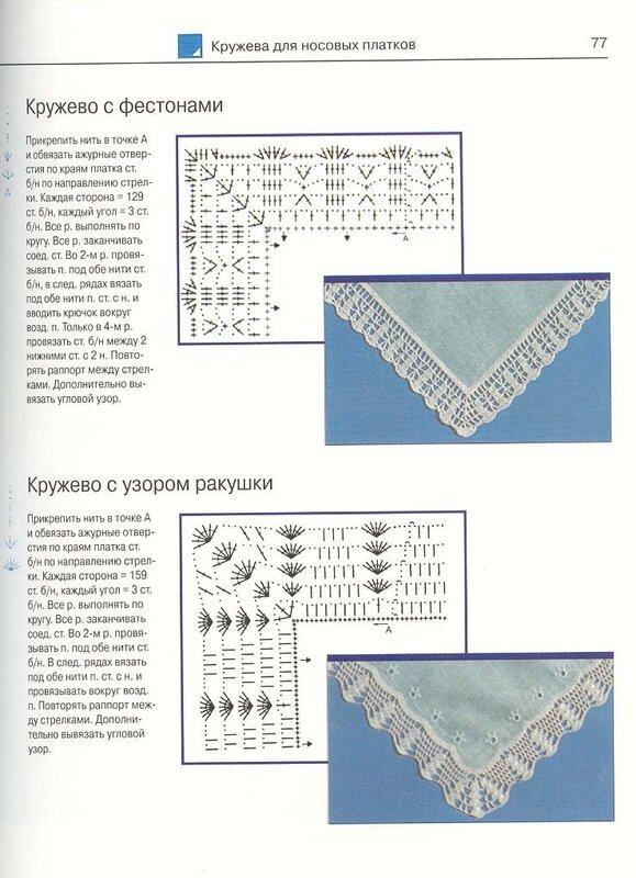 Вязание крючком. 0_50fd7_97d034dd_XL