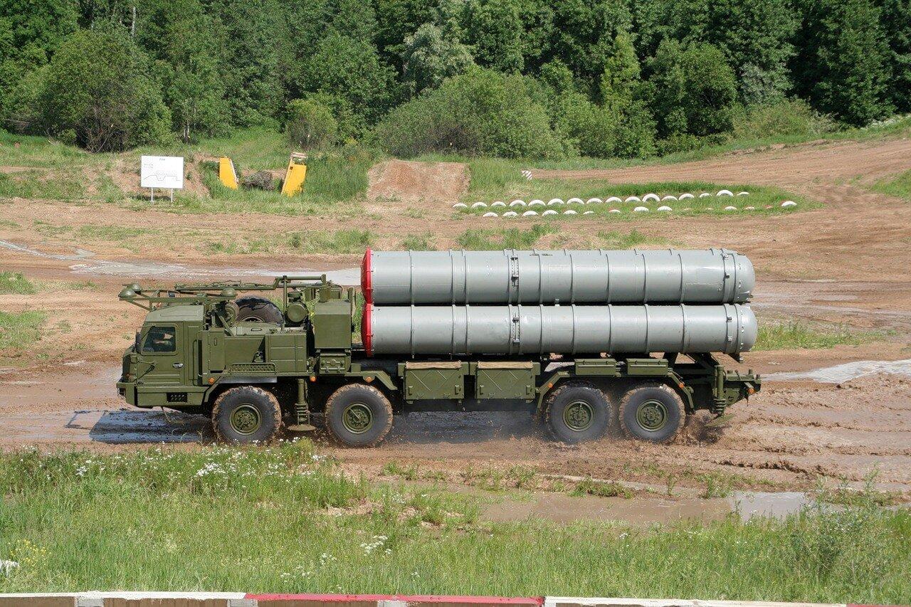 Sistema antiaéreo ruso. 0_6b8ff_40ff0ff_XXXL