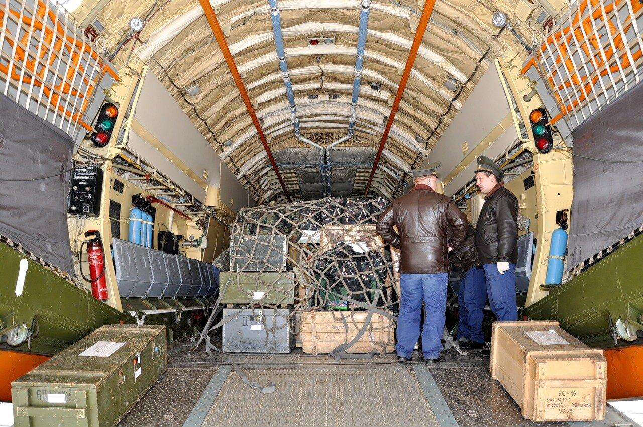 Sistema antiaéreo ruso. 0_5e96d_86d2ac76_XXXL