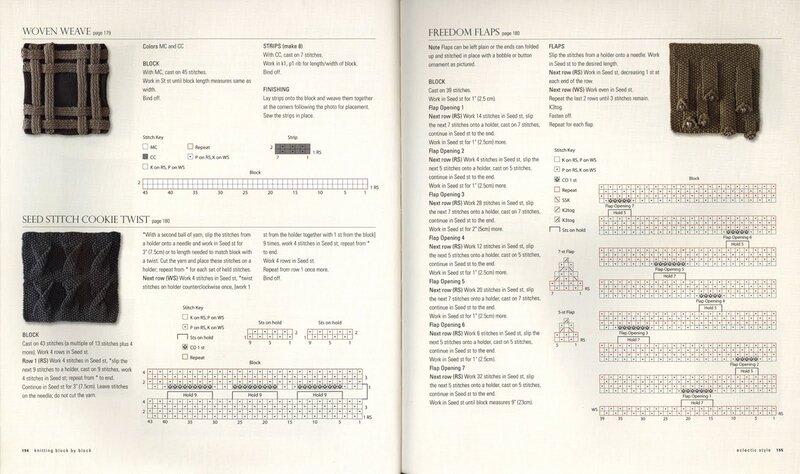 Изумительная книга по вязанию от NICKY EPSTEIN 0_56a24_6ae45fe8_XL