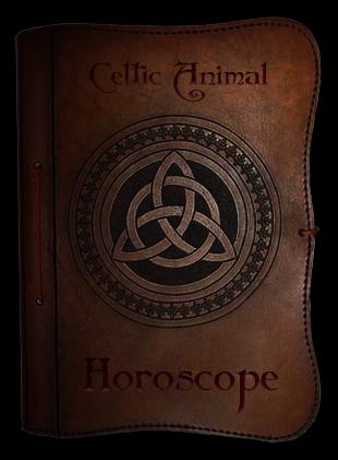 Кельтский гороскоп животных 0_64160_f12ad257_L
