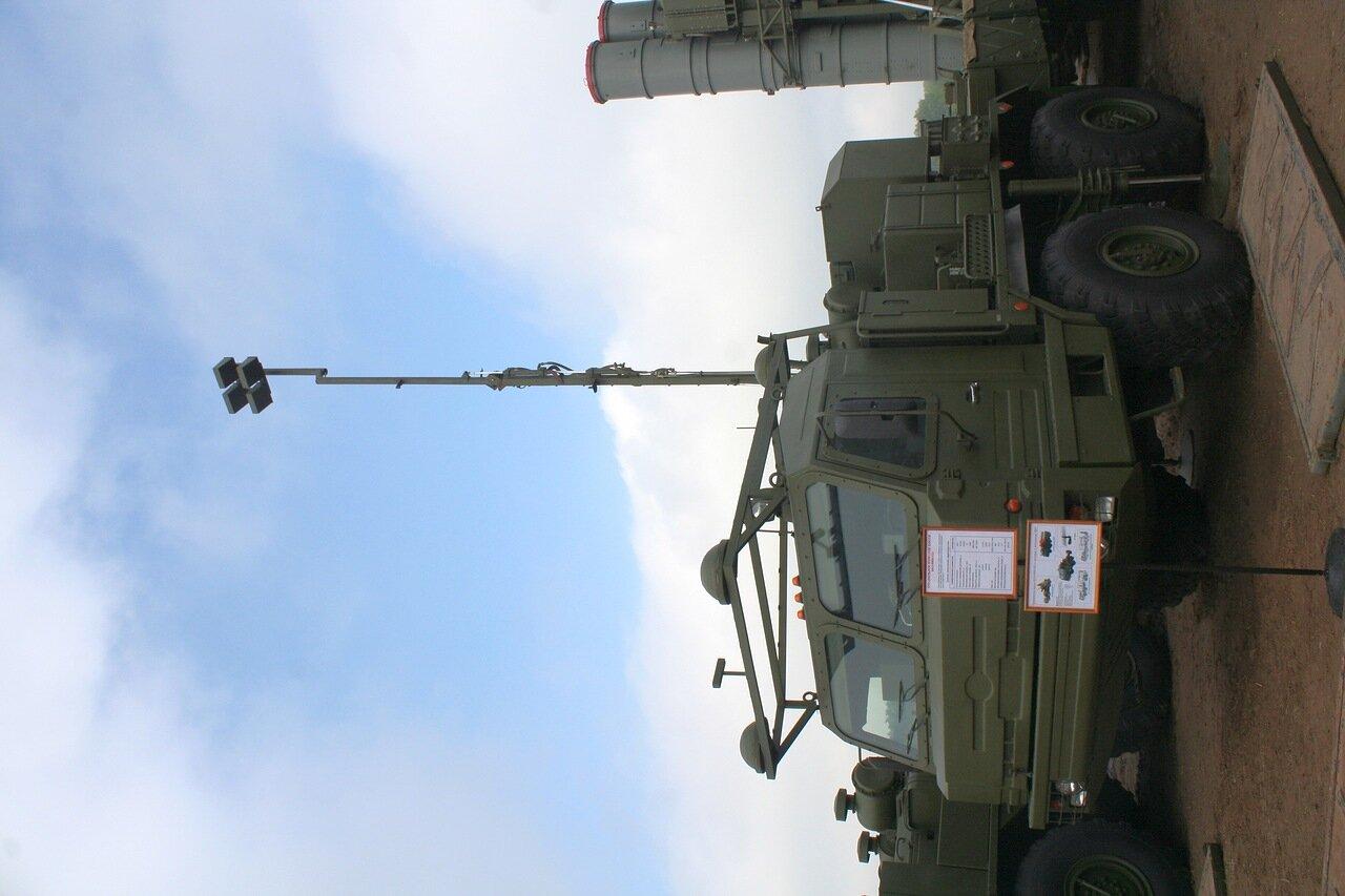 Sistema antiaéreo ruso. 0_6b8f5_3bceff9a_XXXL