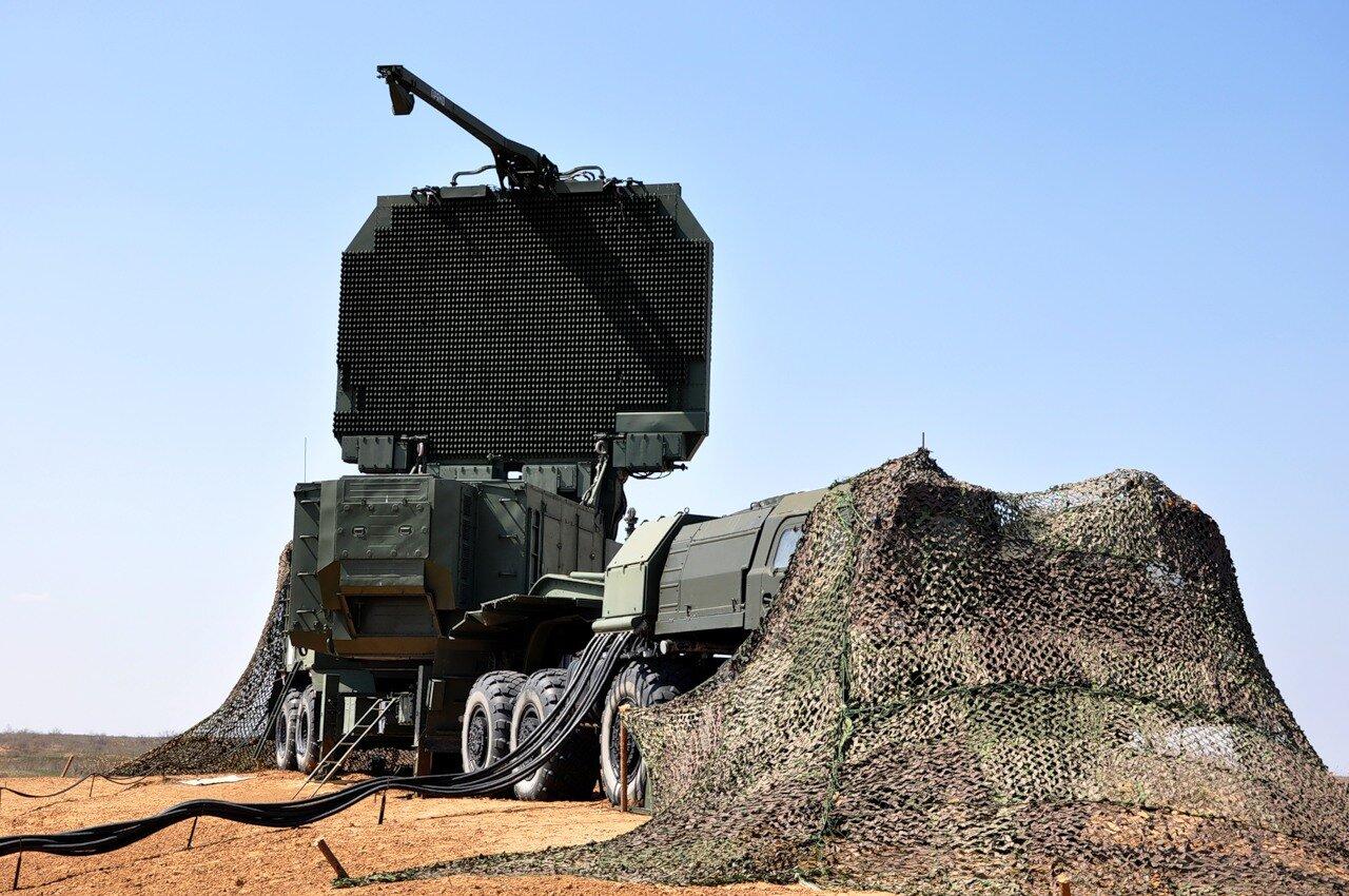 Sistema antiaéreo ruso. 0_5e976_ff091b02_XXXL