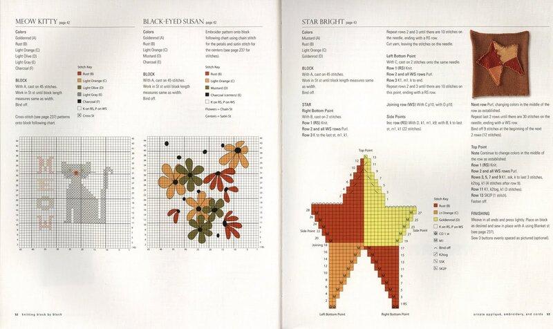 Изумительная книга по вязанию от NICKY EPSTEIN 0_569dc_7b1d285e_XL