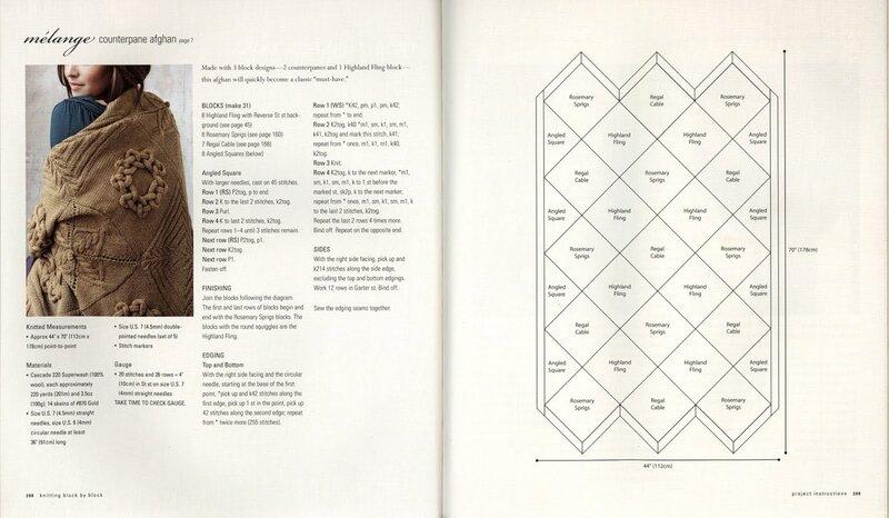 Изумительная книга по вязанию от NICKY EPSTEIN 0_56a2b_4142239d_XL