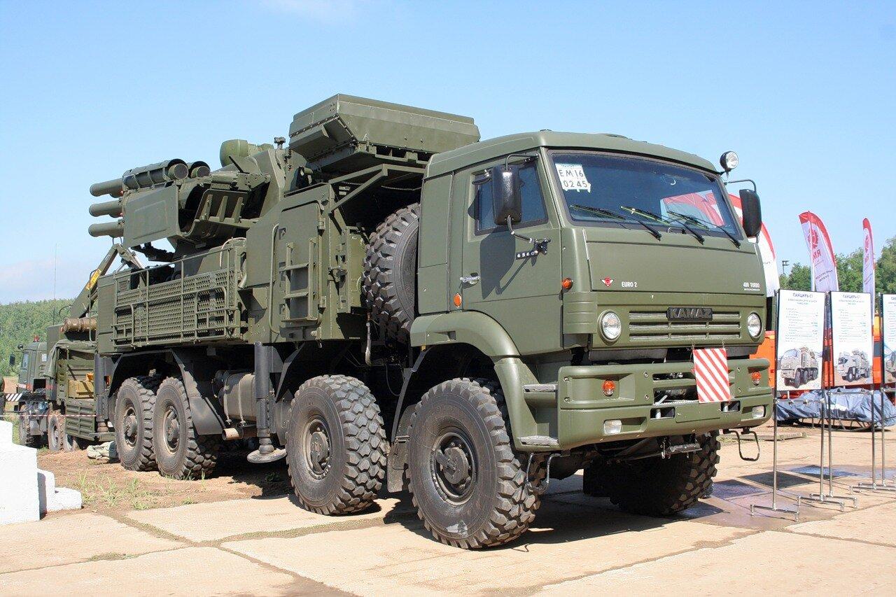 Sistema antiaéreo ruso. 0_6b8ee_3486ec01_XXXL