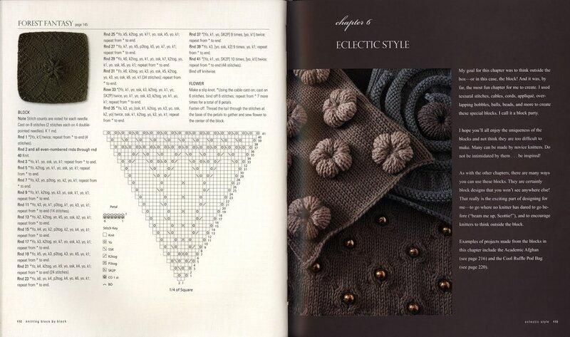 Изумительная книга по вязанию от NICKY EPSTEIN 0_56a19_5a56660d_XL