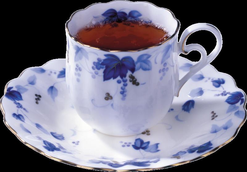 НАША Кофейня - Страница 2 0_8b885_107abcf2_XL