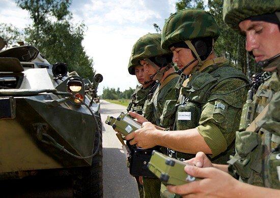 El nuevo ejército ruso... 0_60b16_2fb6ceb4_XL