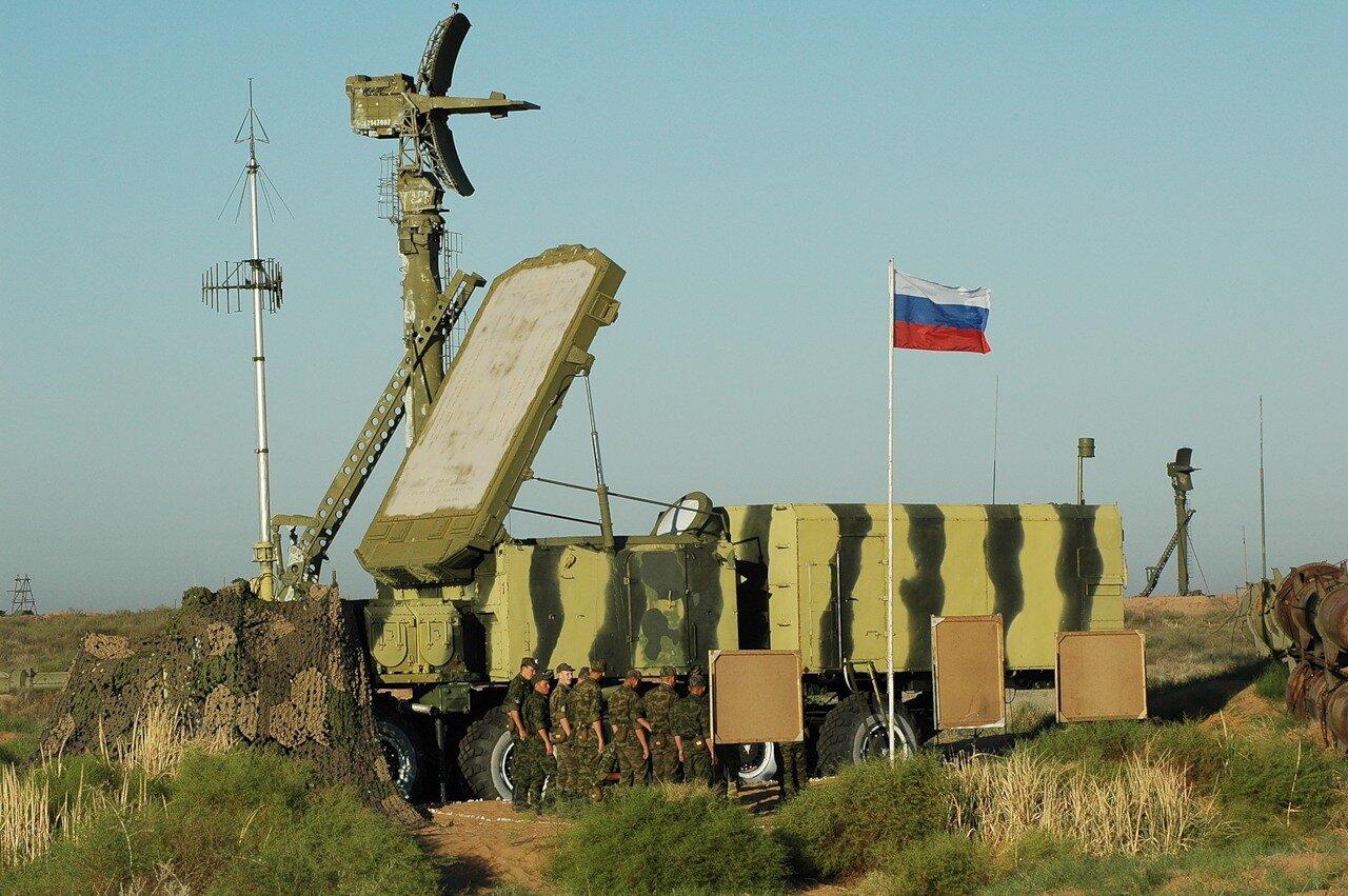 Sistema antiaéreo ruso. 0_623f7_5b9ab1e6_XXXL
