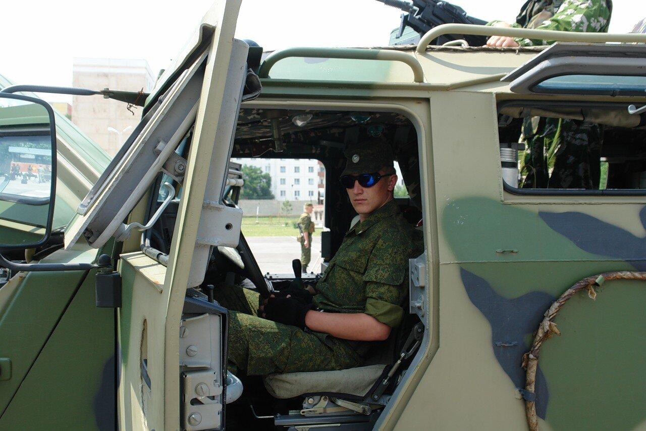 El nuevo ejército ruso... 0_62405_a7319fca_XXXL