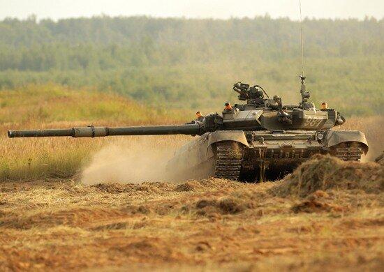 El nuevo ejército ruso... 0_61e42_8f093eff_XL