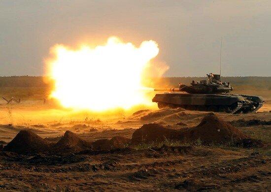 El nuevo ejército ruso... 0_61e43_84d8340e_XL