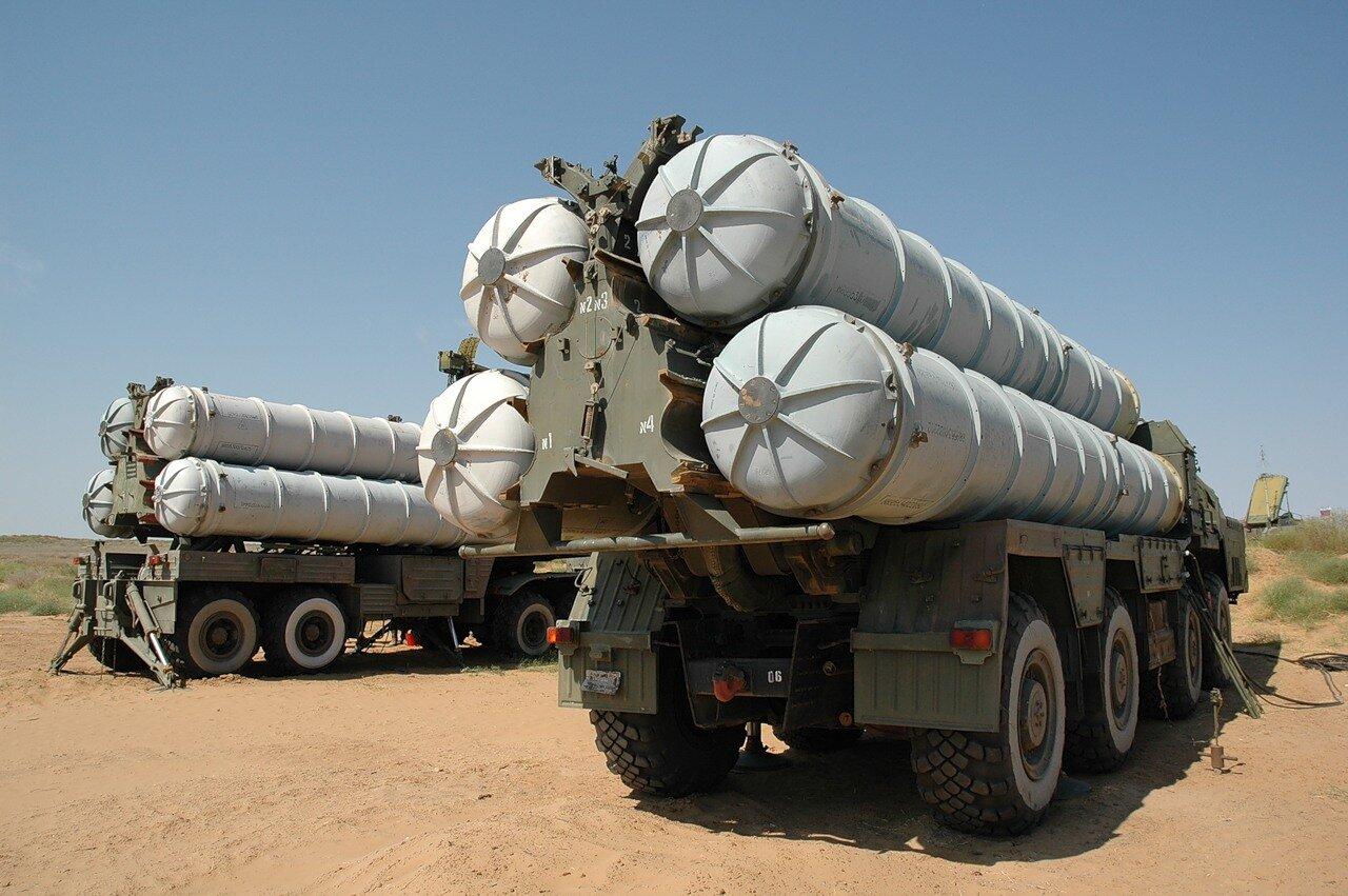 Sistema antiaéreo ruso. 0_623fc_67b21131_XXXL