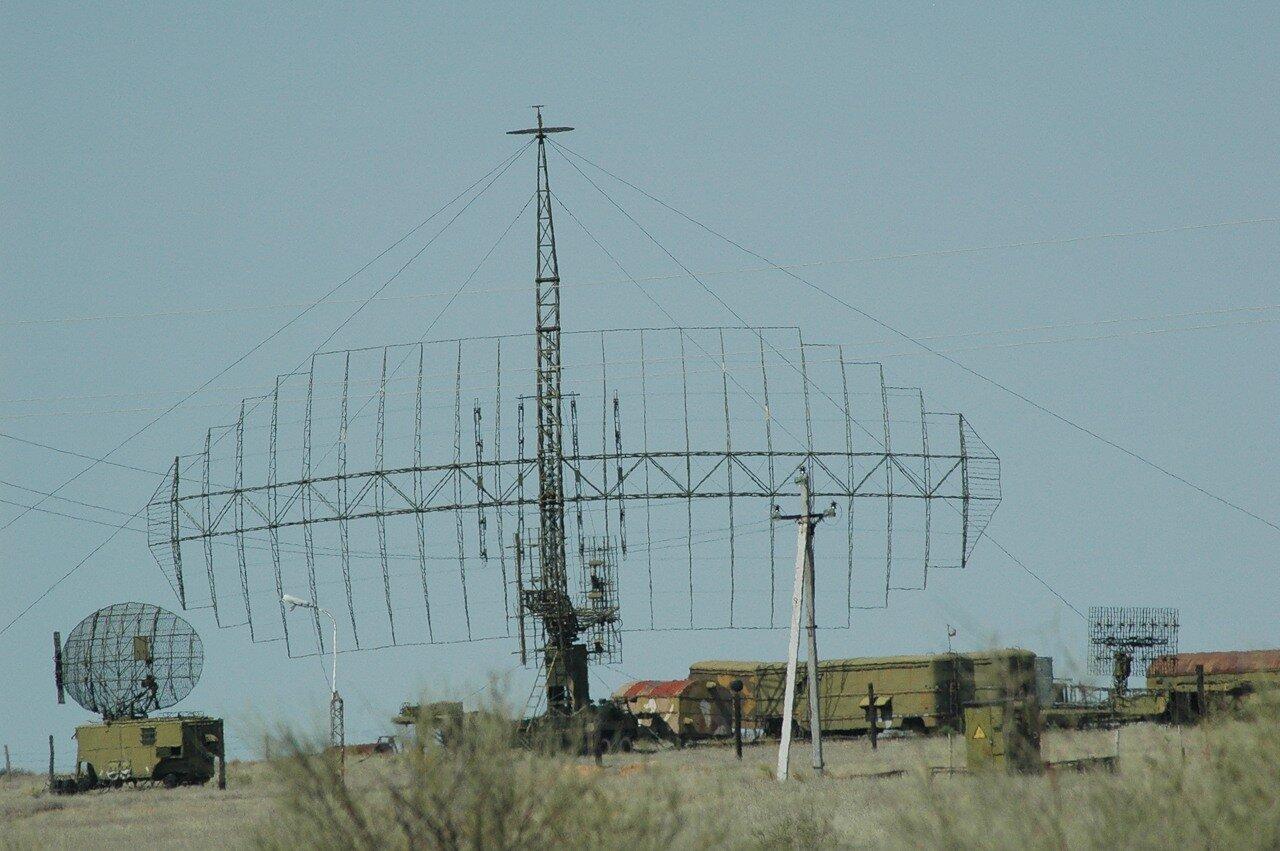 Sistema antiaéreo ruso. 0_623fe_6cb4c075_XXXL