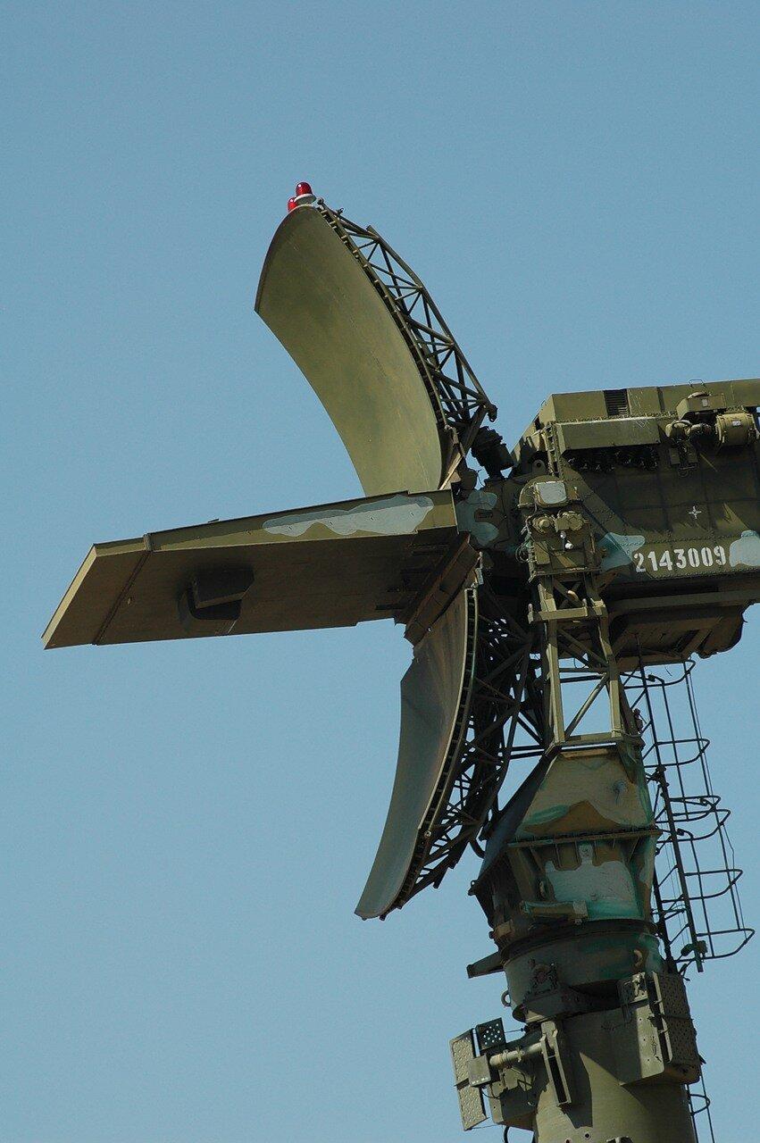 Sistema antiaéreo ruso. 0_623ff_979457d9_XXXL