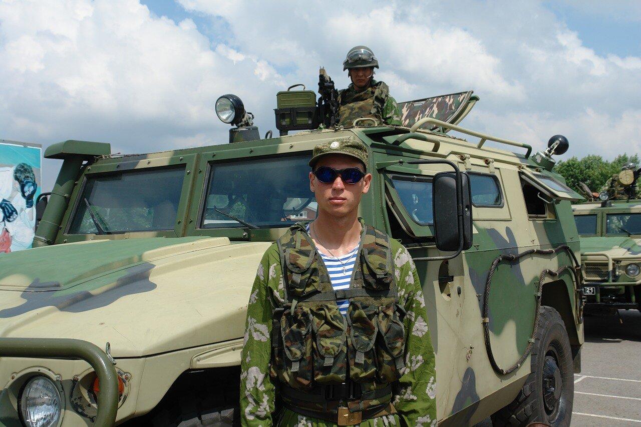 El nuevo ejército ruso... 0_62404_f7f6578a_XXXL